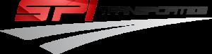 logo2020efeitos-800-v2